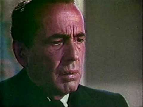 """caine mutiny psychoanalysis Caine mutiny, the genre: drama  this movie tops many """"all time favorites"""" lists the story of a police detective, scottie (also called johnny), who suffers a ."""