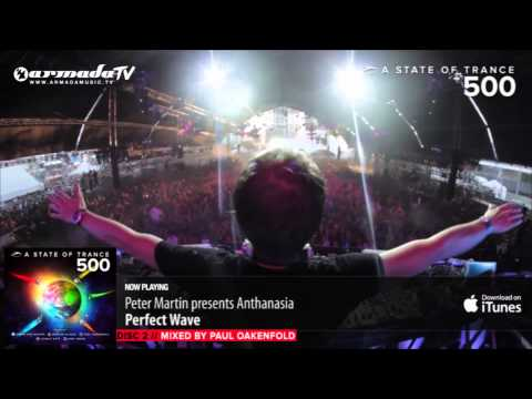 A State Of Trance 500 - Out Now! Music Videos