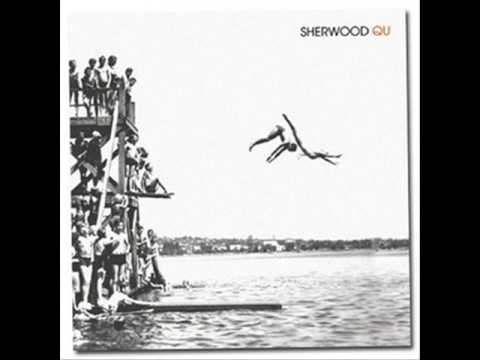Sherwood - Ground Beneath My Feet