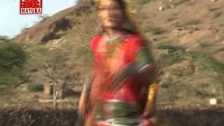 Baithi Joganiya Mata Kar [Rajasthani Bhajan] by Jagdish Vaishnav