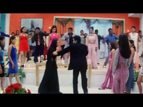 Tera Dilbar (Eng Sub) Full Video Song (HD) With Lyrics - Yeh...
