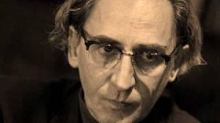 Watch Franco Battiato Unaltra Vita video