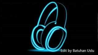 download lagu Pitbull Ringtone Batudinho39 gratis