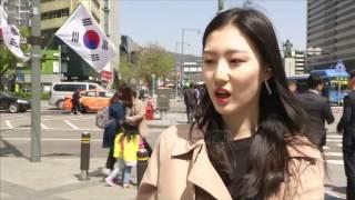 Ankth në Seul e Tokio pas tensioneve me Veriun - Top Channel Albania - News - Lajme
