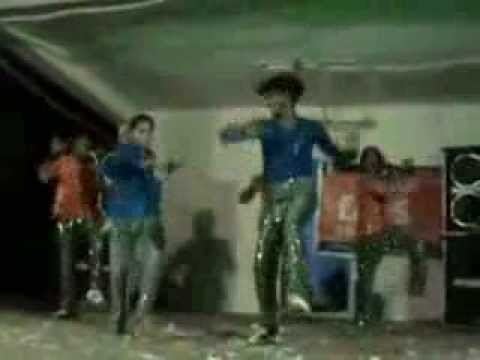 Tamil Village Dance New video