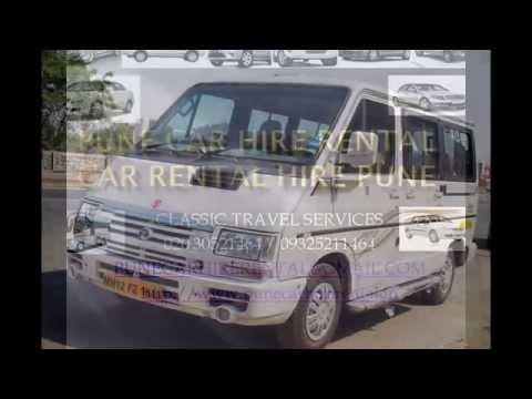 Pune Shirdi Car/Cab/Taxi Rental / Shirdi Pune Car/Cab/Taxi Rental