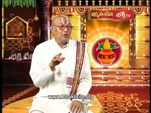 Did Tortoise Growing at Home | Dharma sandehalu - Episode 507_Part 2