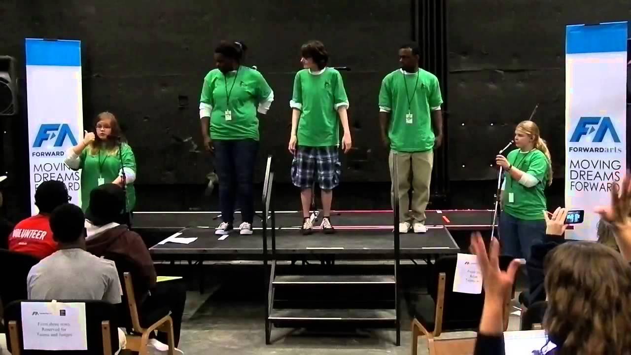 Washington School For The Deaf Louisiana School For The Deaf