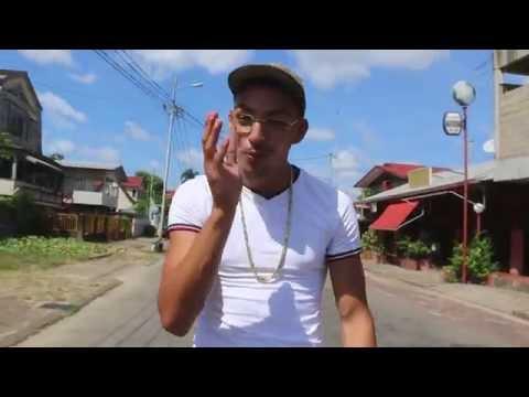 Suri Sessie - BOEF feat. Zack Ink - Drugs (Prod. Monsif)