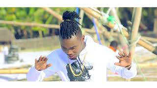 Nas B Feat Jay Malley: Mbigili (Official video)