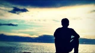 Oporadhi Hoileo Ami tor- Cover (audio)