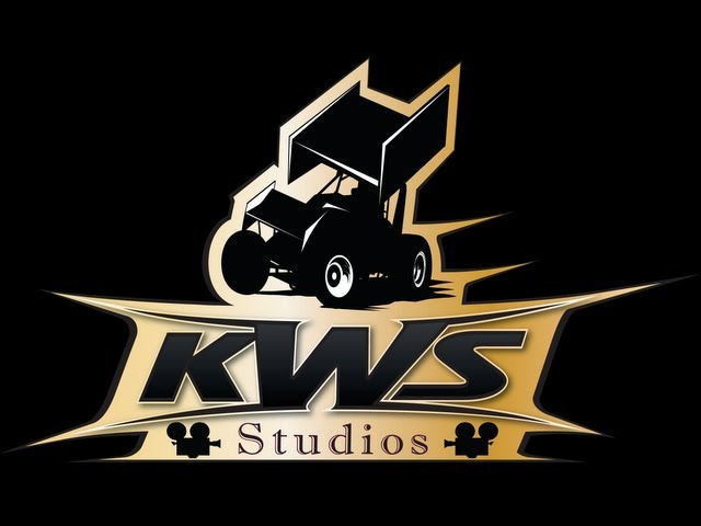"""Brandon's Final Show"" KWS Tonight S3 E21"