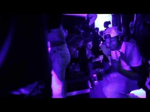P. Reign - Pon Tour video