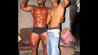 Sir Syed  championship 2011 2.wmv