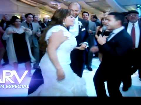 LA BODA DE JENNY RIVERA (5)