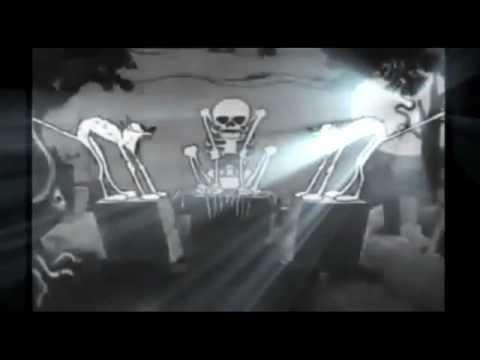 las calaveras: tumbas por aqui, tumbas por alla... por neri edicion en mp4