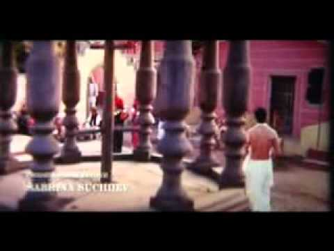 Hanuman Chalisa.flv video
