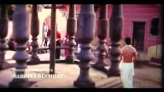 download lagu Hanuman Chalisa. gratis