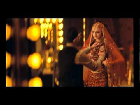 Future Group - Sone Ki Chidiya Udna Hai. Aaj. Abhi TVC