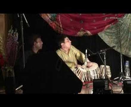 SHUVODEEP-BAJE GO BINA- MANNA DEY SONG