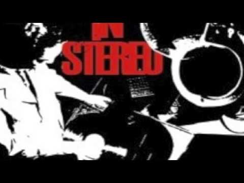 Crime In Stereo - Twice Daily To Prevent Nausea