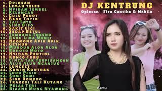 Download lagu DJ Kentrung Oplosan Dara Ayu Full Album Terbaru 2021