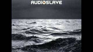 Watch Audioslave Wide Awake video
