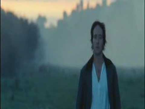 Pride And Prejudice Favorite Scenes (Two)