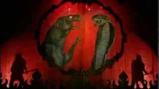 Shakira Video - Shakira Live & Off The Record (Completo)