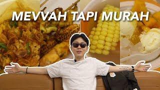 Download Lagu Ngegaul tapi ga bikin bokek!! Gratis STAFABAND