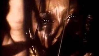 The Sin (1972) - Official Trailer