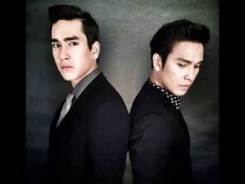 Upcoming Thai Lakorn 2013  2014