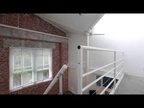 Apartment 153 53 Vernon Terrace Teneriffe 4005 QLD by Simon ...