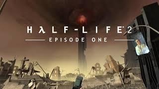 Half-Life 2 Episode 2 — Soundtrack