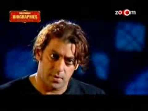 Akshay Kumar Bollywood Biography (November, 2008) - Part 2