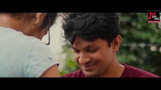 Saaritha   Viraj Perera Sinhala New Song 2018   YouTube