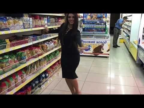 Samira Zopunyan 😂