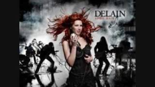 Watch Delain Start Swimming video