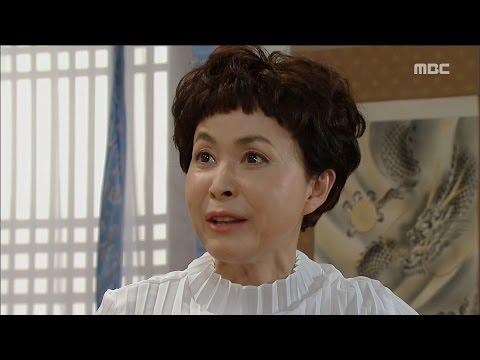 [Teacher Oh Soon Nam] 훈장 오순남 12회 -Jang Seung-jo, Geum Bo Ra doubt! 장승조, 금보라 의심! 20170509