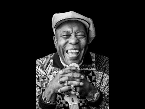 Buddy Guy - One Day Away