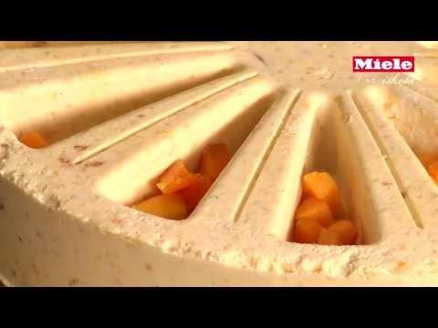Magyarország tortája 2011