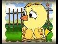 Toontooni Aar Biral  Children's Animation Story