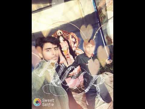 Hitanshu thalka holi super hit song bhai holi me naayele ho thumbnail