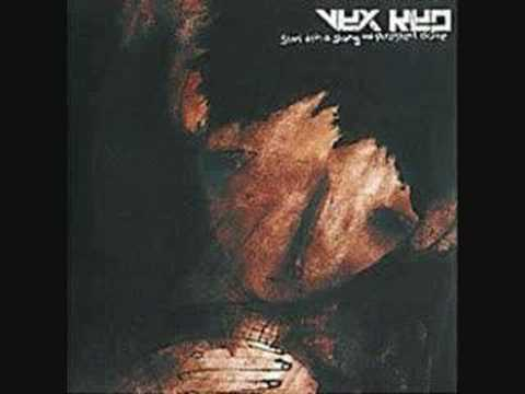 Vex Red - The Closest