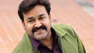 Mohanlal only for Big-Budget Projects hereafter | Hot Malayalam News