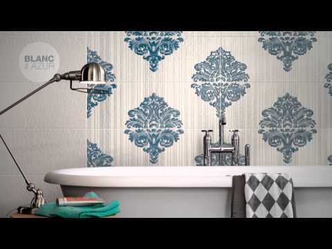 Empreinte - Compose your bathroom