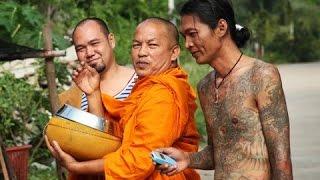 Replay Movies ►  หนังไทยตลกๆฮา ฮากรามค้างง 555 เต็มเรื่อง
