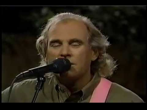 Jimmy Buffett - A Pirate Looks At Forty 1991