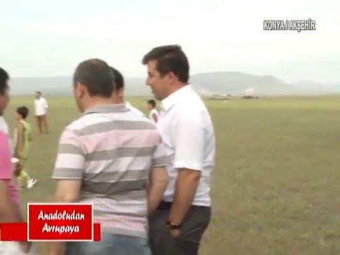 merinos koyunu Enver Baltaş 0535 666 0880