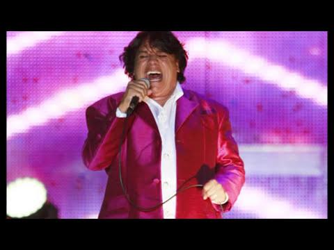Juan Gabriel - Diles en vivo
